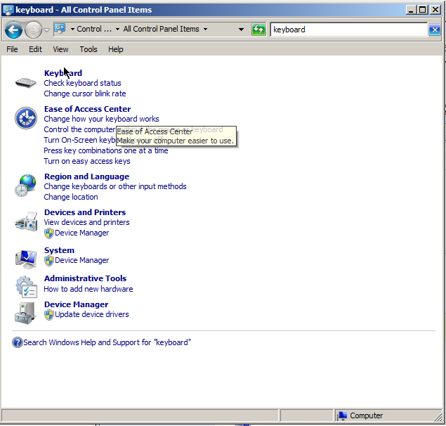 Keyboard_Locked-Windows_7_Accessibility_Options-HP-Customer-Support