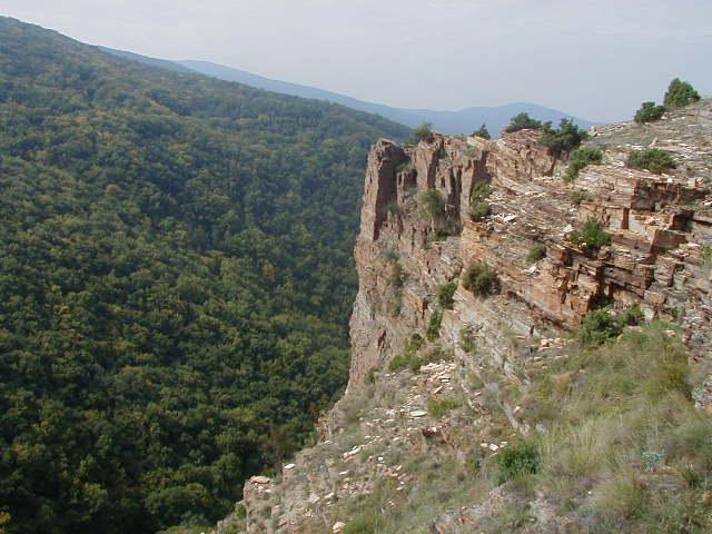 Kraj_Momina_skala-view-to-mountain