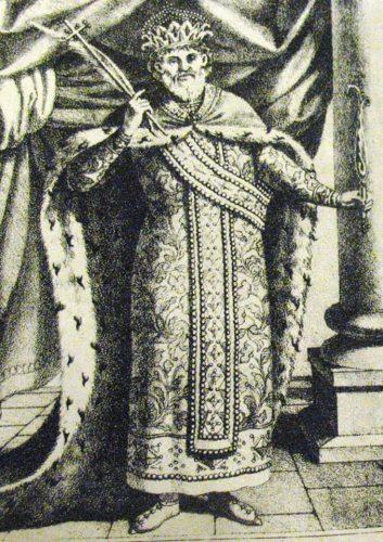 Medieval_Bulgarian_King_Asen_portrait