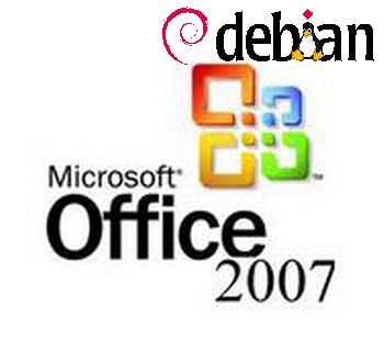 microsoft office light