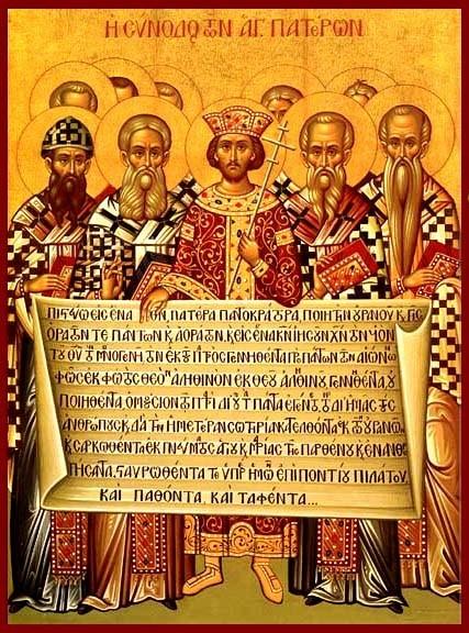 Milanos-Edict-year-313-313ad-milanedicta