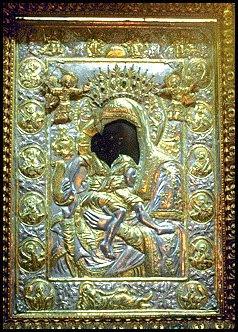 Mother_of_God_Panagia_Axion-Estin_Dostoino_esty_holy_icon_Holy_mount_Athos