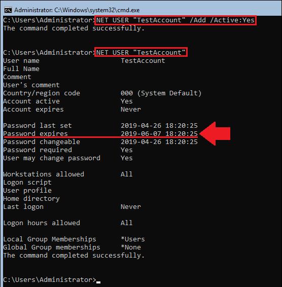 NET-USER-ADD_Active-yes-Microsoft-Windows-screenshot