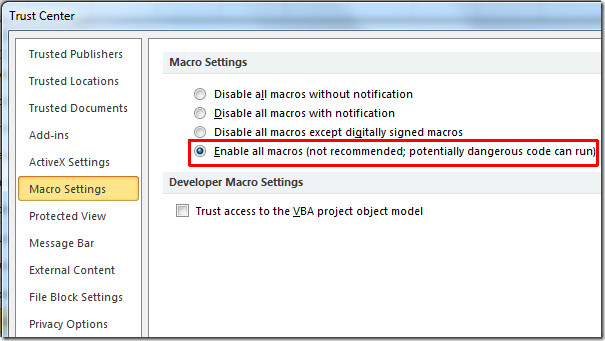 Office-2010-TrustCenter-Macros-Settings-Enable-All-Macros-in-Excel-and-Windows-Office-2010