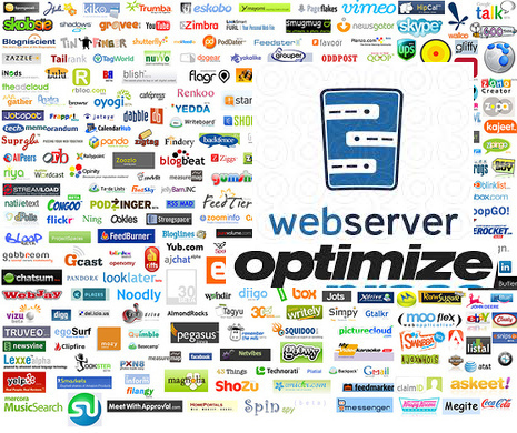 Optimize-website-images-pictures-to-Increase-website-loading-performance-on-Linux-server_Image_Compress_tools-Improve-Websites_SEO