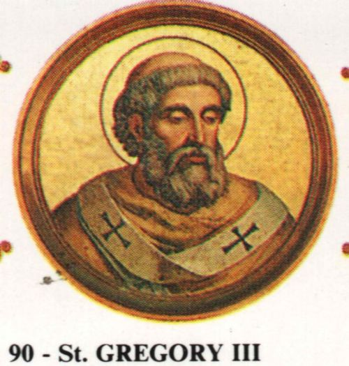 Pope_Gregory_III-icon-Catholic-Pope-who-fighted-iconoclasm-heresy