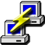 Putty-copy-ssh-tunnels-howto-from-one-to-another-windows-machine-3