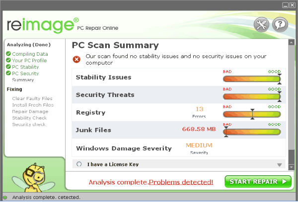 Reimage_Repair-Windows-fix-windows-failing-services-and-broken-windows-installations-clear-up-malware
