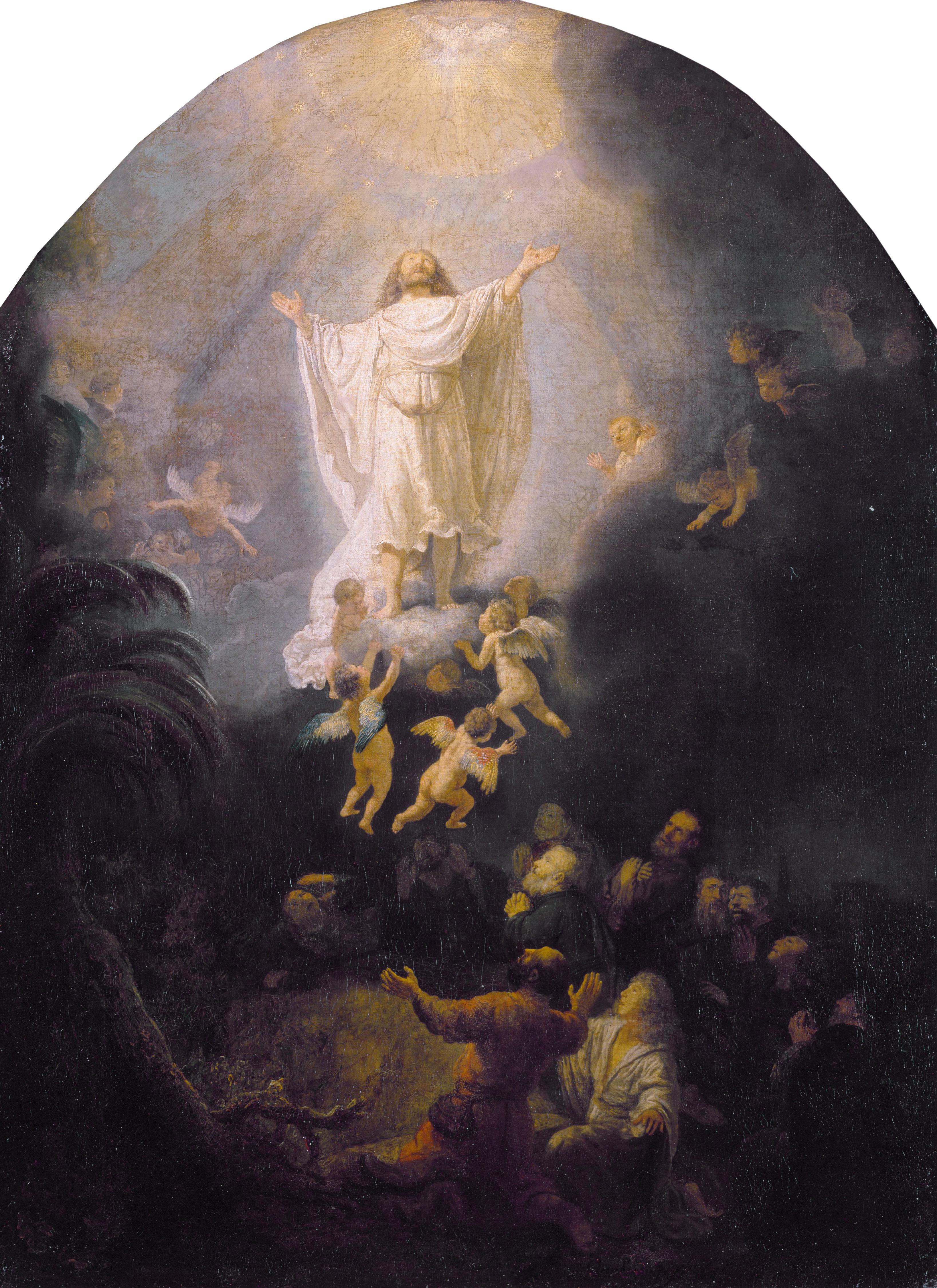 Rembrandt_van_Rijn_192-Ascension