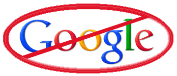 Remove-Disable-ugly-manipulative-annoying-Google-Logo-in-Firefox-Chrome-and-Safari-browsers