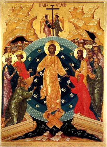Resurrection-of-Christ-Anastasis-Greek-orthodox-icon