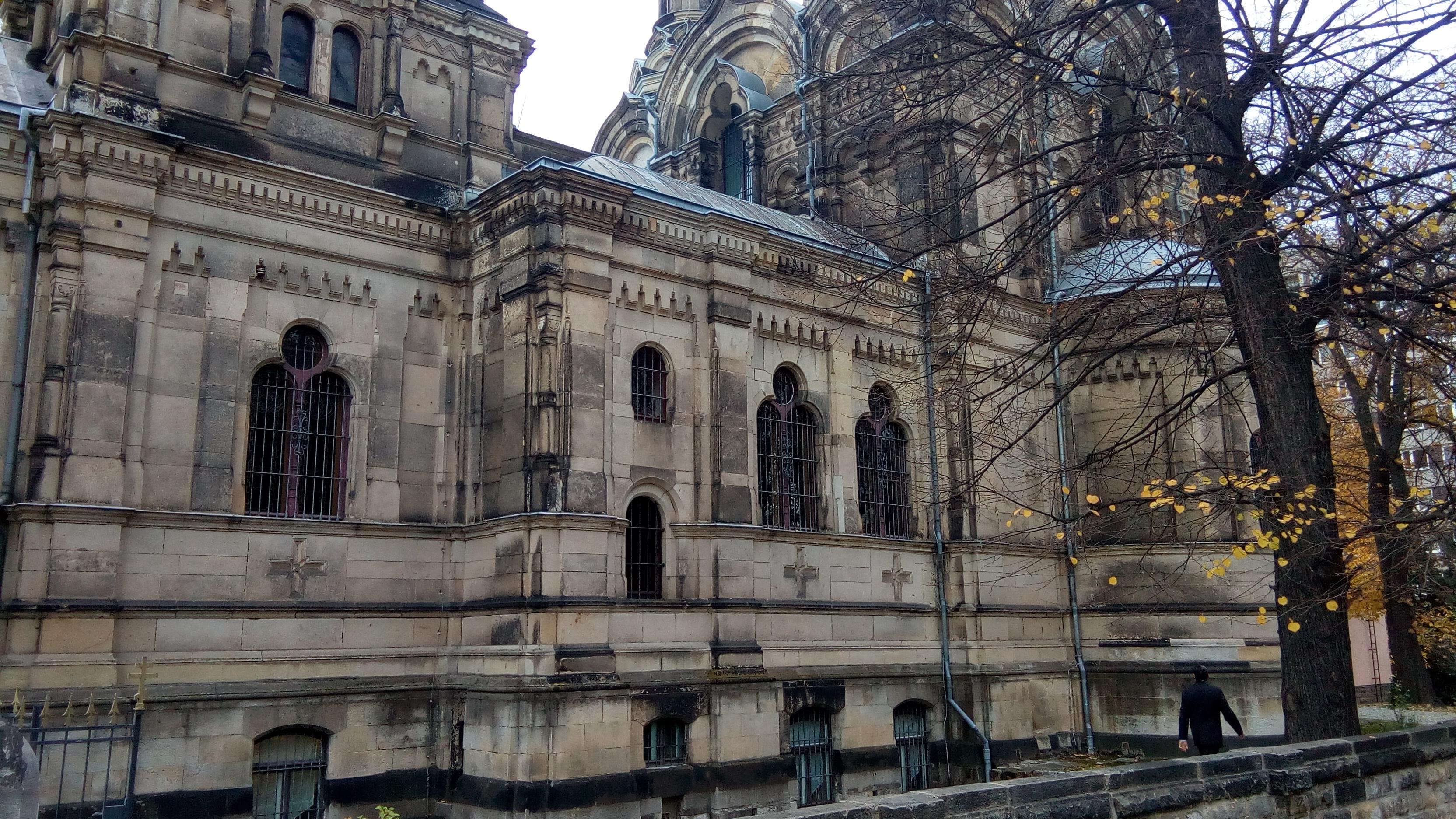 Russian-Church-Dresden-picture-11