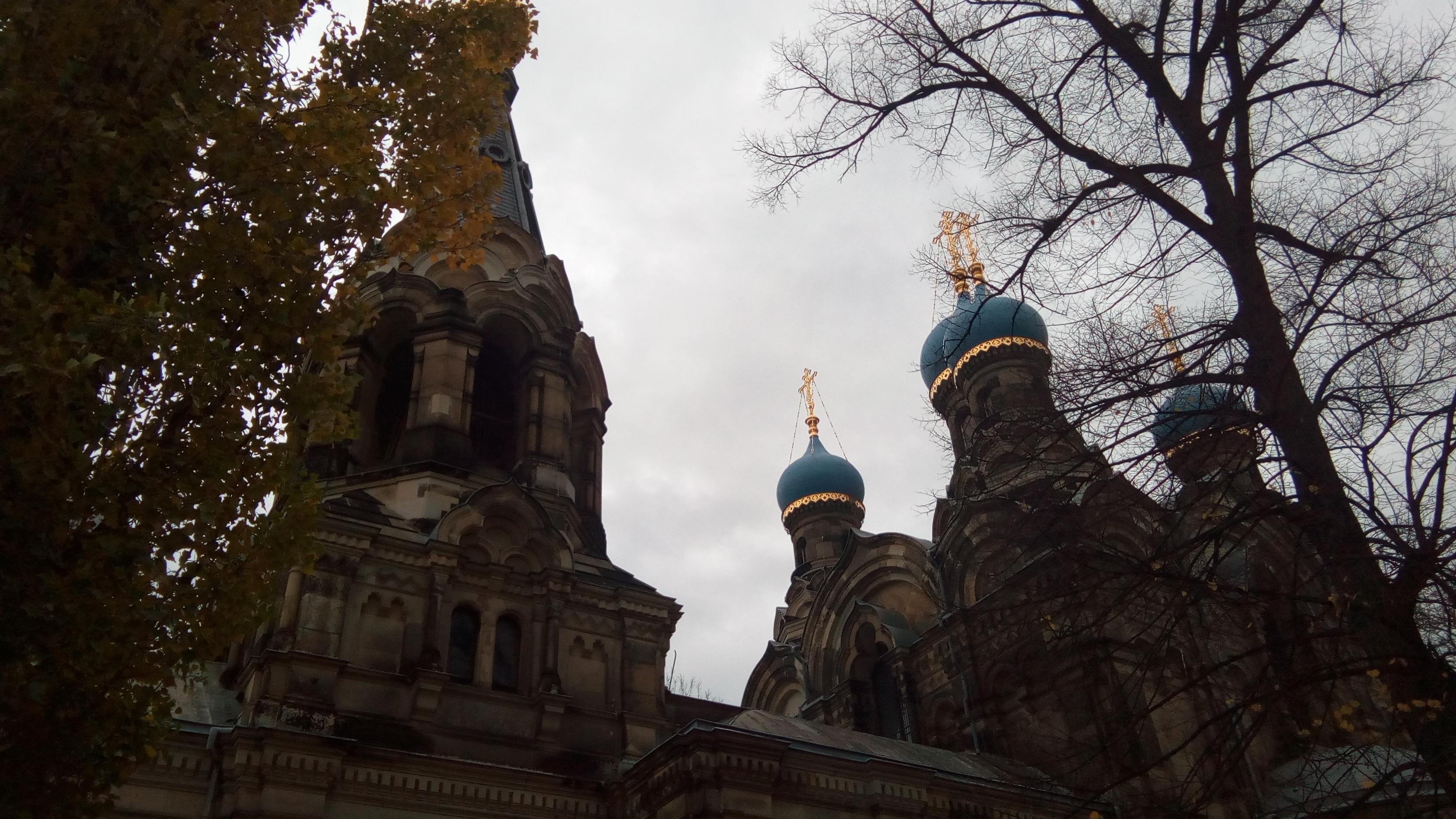 Russian-Church-Dresden-picture-12