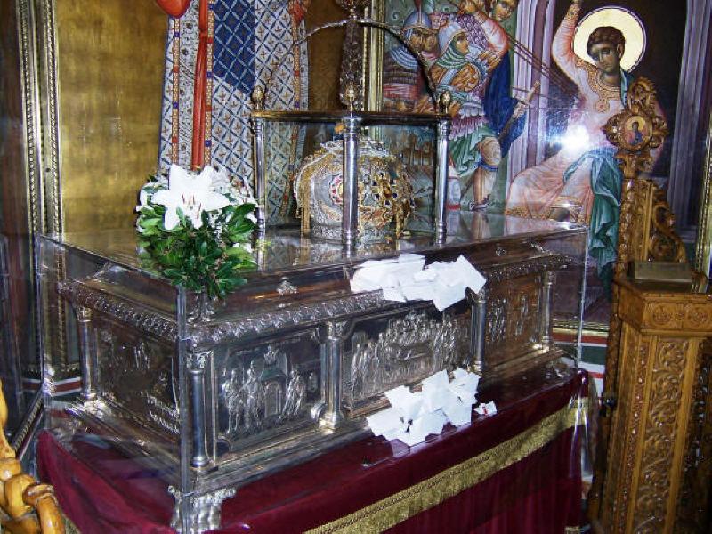 Saint_Demetrius-Holy-relics-relics