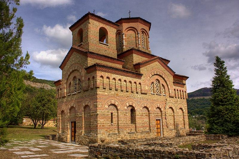 Saint_Demetrius_Tarnovo_Church-Klearchos