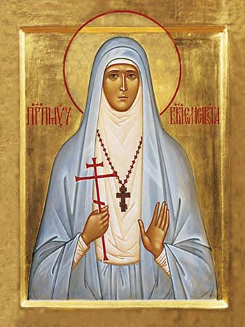 Saint_Elizabeth_holy_orthodox_icon_monastery_Minsk