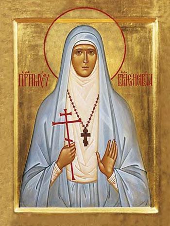 Saint_Elizabeth_holy_orthodox_icon_monastery_Minsk