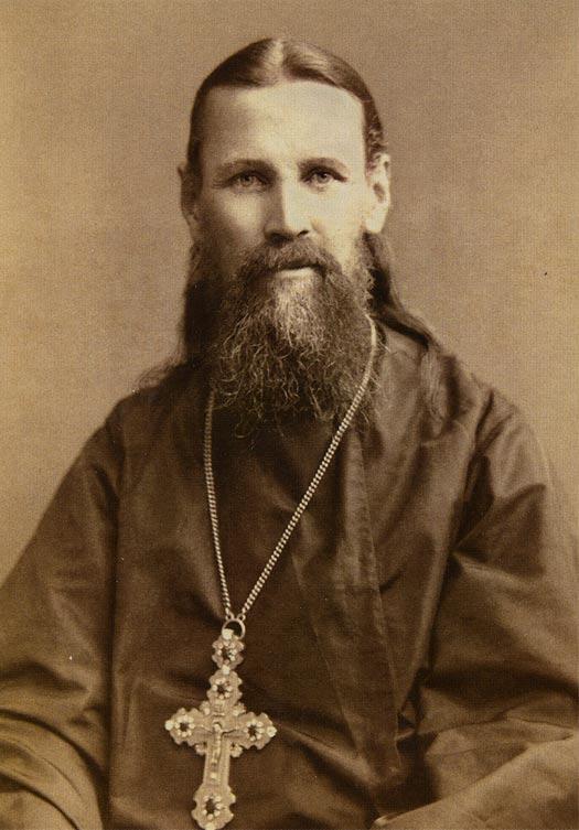 Saint_John_of-Kronstadt-Ioann_Kronshtadtskij