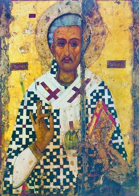 Saint_Lazarus-icon-XVI-century-the-righteous-Lazarus-Larnake-Cyprus