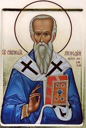Saint_Methodius-Archibishop-of-Moravia-and_Pannonia