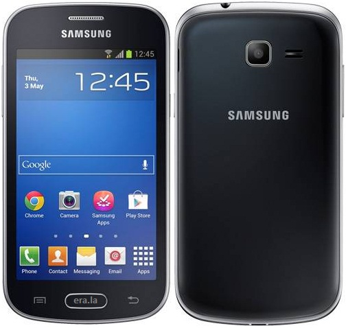 Samsung-Galaxy-Trend-Lite-S7390-smart-mobile-phone
