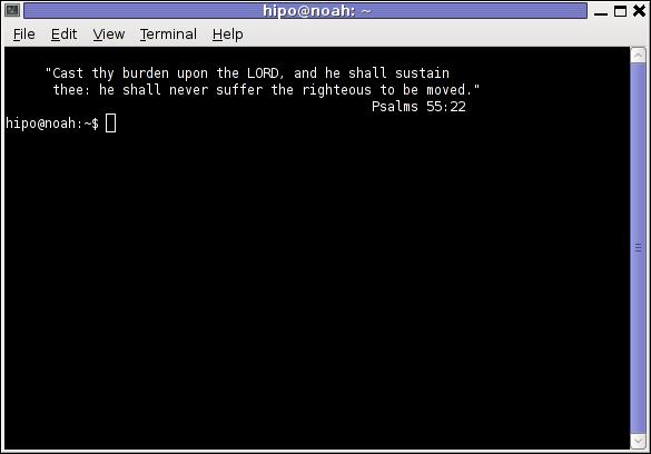 Particular window Screenshot Window screenshotting using GNOME gnome-screenshot
