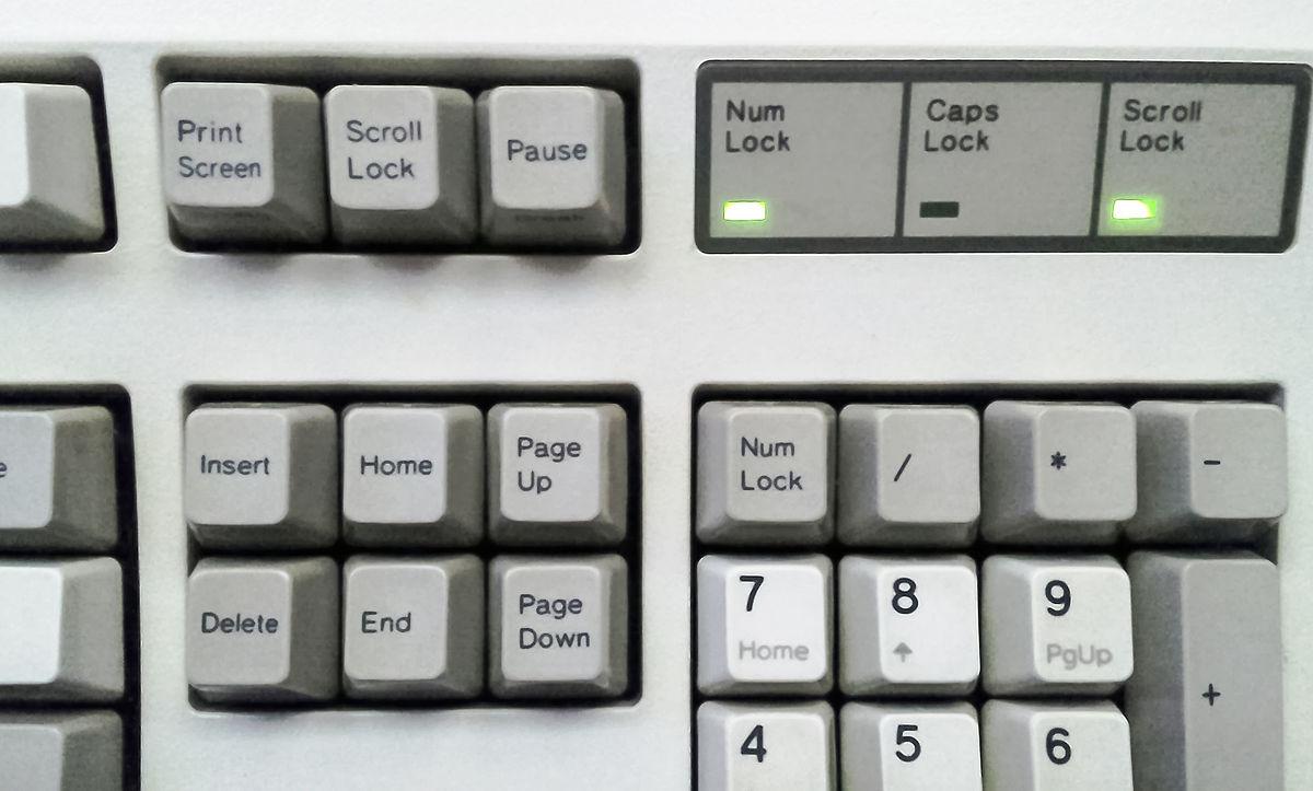 Scroll-lock-keboard-work-around-windows-issues