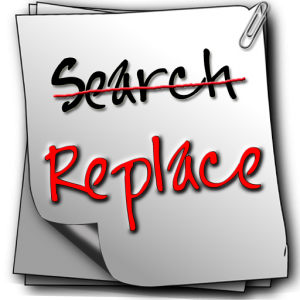 Search-and-Replace-a-string-in-all-database-content-in-wordpress-site-howto.png
