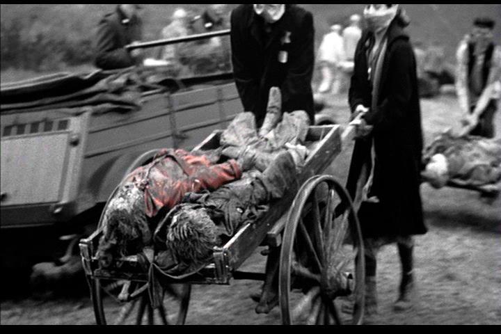 Shindler-list-killed-Jews-dead-bodies