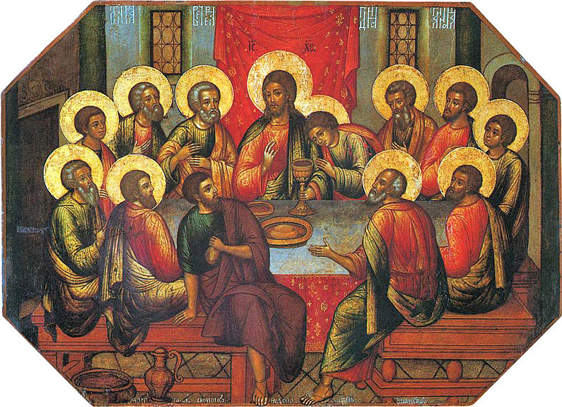 Simon_ushakov_last_supper_1685