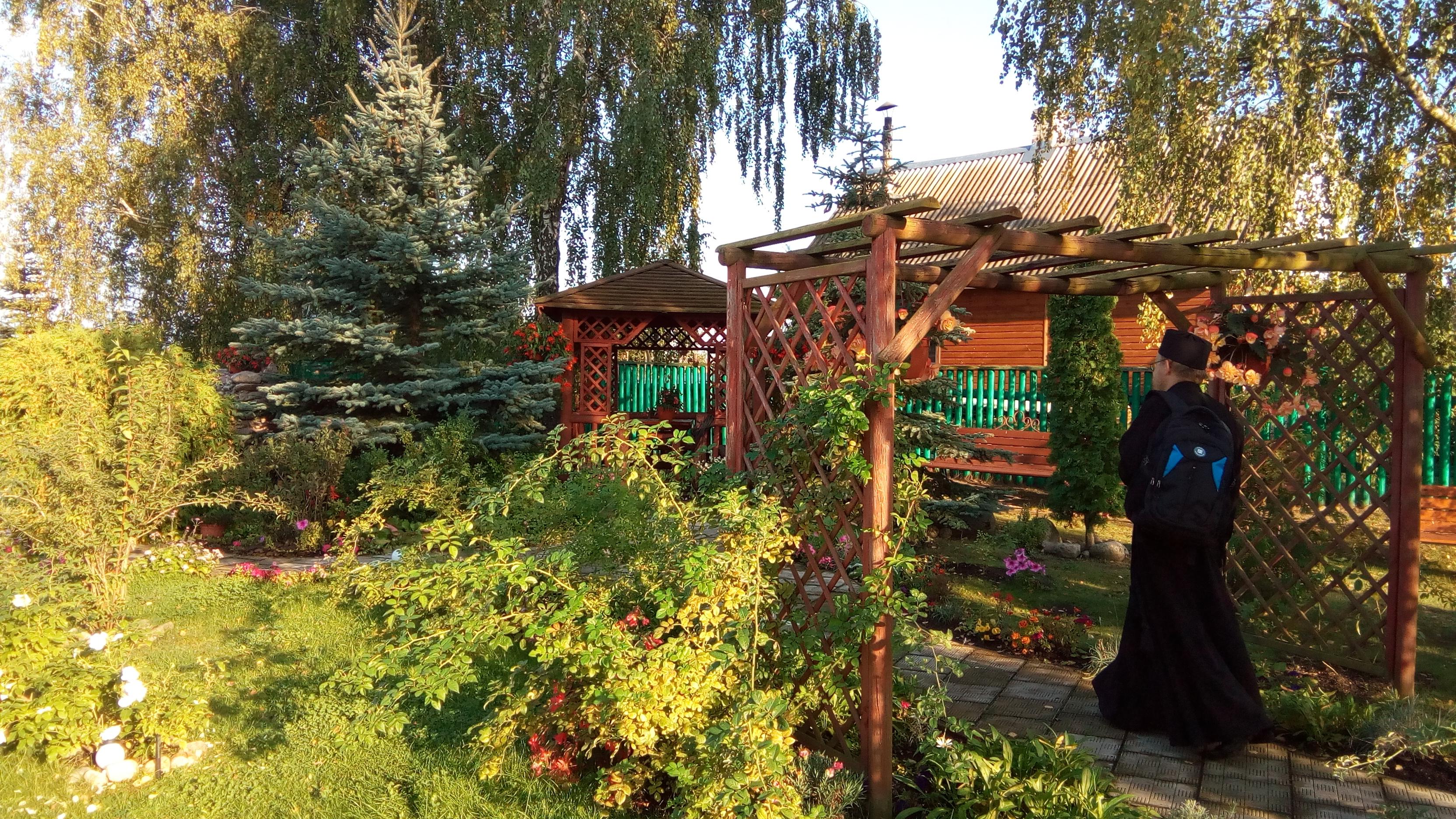 Evgeni-in-Rusokovo-garden