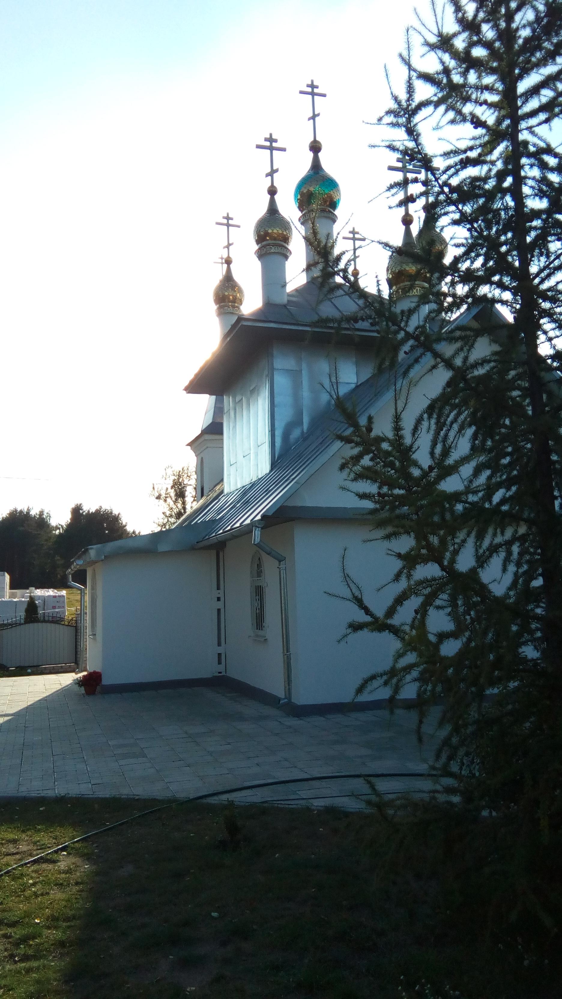 Rusakovo-saint-Ambrose-skete-Church