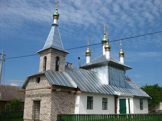 Saint-Ambrose-of-Optina-Church-Skete-of-Rosakovo