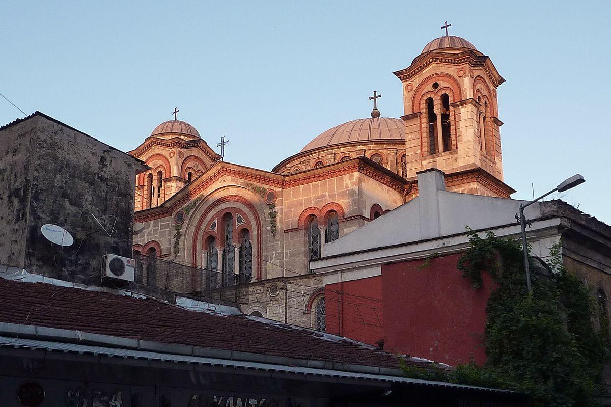 St_Kyriaki_Church_-Constantinople-crop