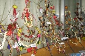 Survaknica Bulgariar New Year (Survane) new year custom