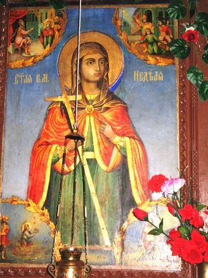 Sveta_Nedelia_ikona-arapovski-manastir.