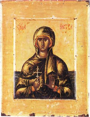 Sveta_Petka-Bylgarska-Balkanska-holy-icon