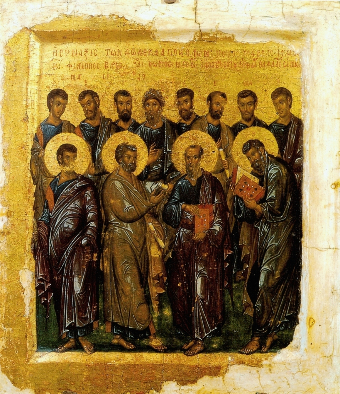 Synaxis_of_the_Twelve_Apostles_by_Constantinople_master_early_14th_circa_Pushkin_museum