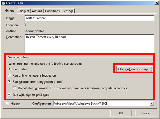 Task-Scheduler-windows-general-local-user-account-with-which-task-will-be-running