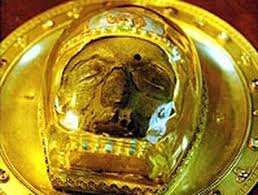 The-Face-of-saint-John-the-Baptist-in-Cathedral-of-Our_Lady-in-Amiens-Holy-Relics