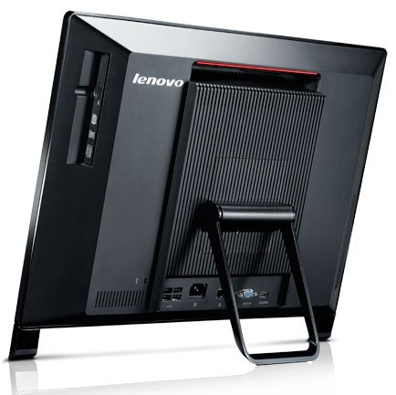 ThinkCentre_Edge_computer-in-monitor-desktop-like-iMac-from_Lenovo