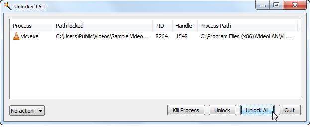 Unlocker-screenshot-locked-file-because-movie-opened-in-VLC