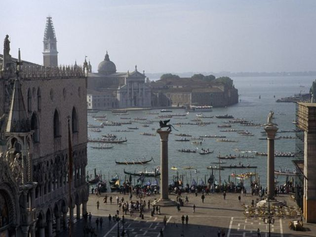 Venice_Italy_ancient_Church-city-san-marcos-square-and-santa-Lucia-overall-impressions-from-Venezia