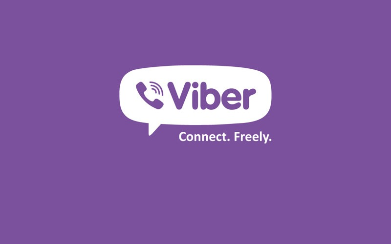 Viber-for-smartphones-connect-freely-through-internet-voip-on-your-mobile