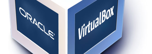 Virtualbox_guest_additions-on-centos-7-howto-virtualbox-logo
