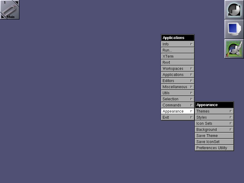 Why-dont-you-use-Window-Maker-graphical-environment-for-your-GNU_Linux-FreeBSD-desktop