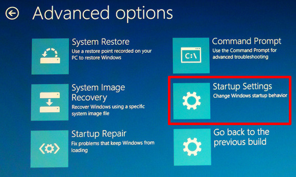Windows-10-enable-Safe-Mode-options-screen