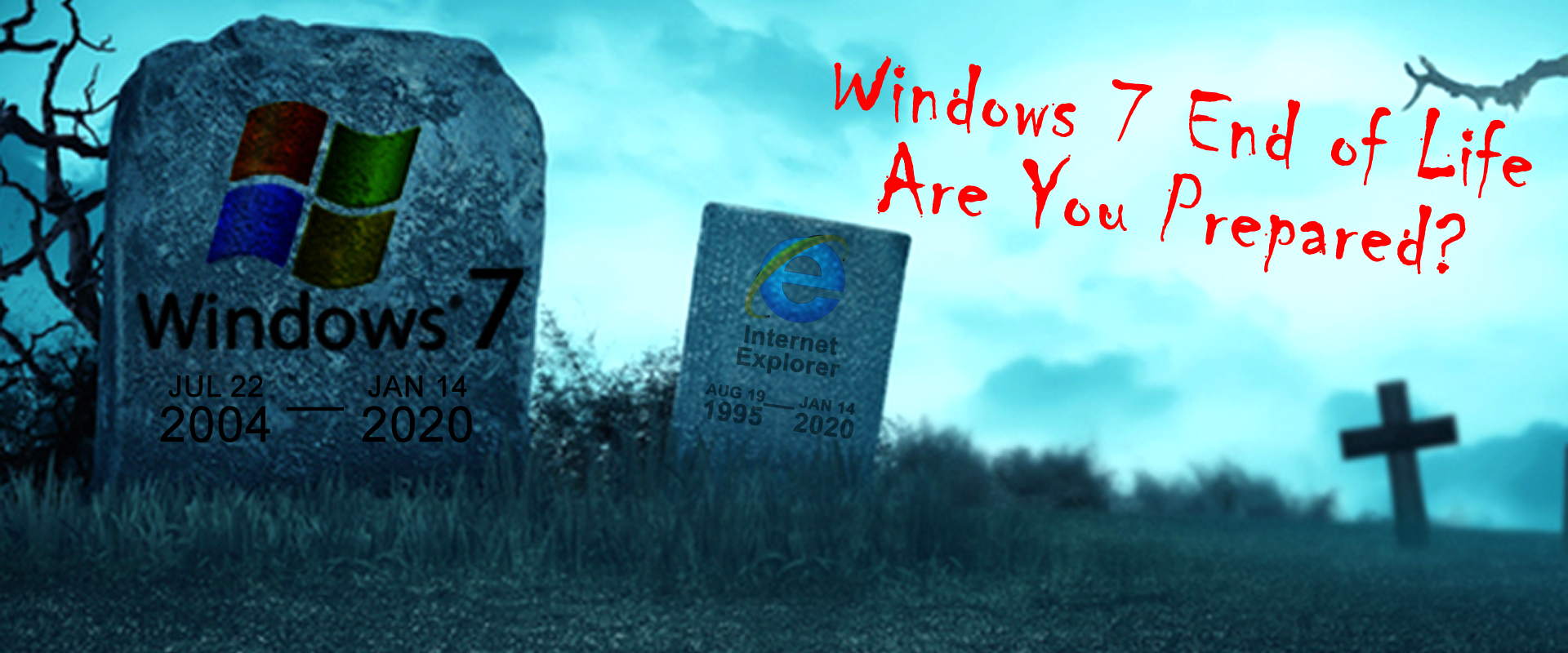 Windows-7-End-of-life-pc-is-out-of-support-removal-rip-win-7