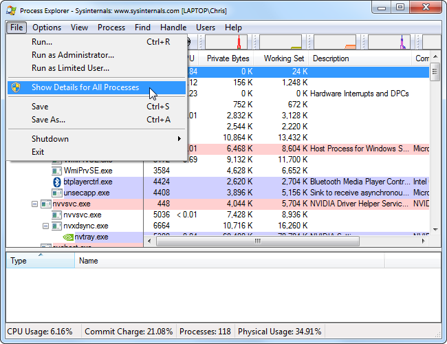 Windows-process-explorer-an-advanced-task-manager-for-windows-and-handy-tool-to-see-what-external-libraries-and-files-a-program-is-using.png