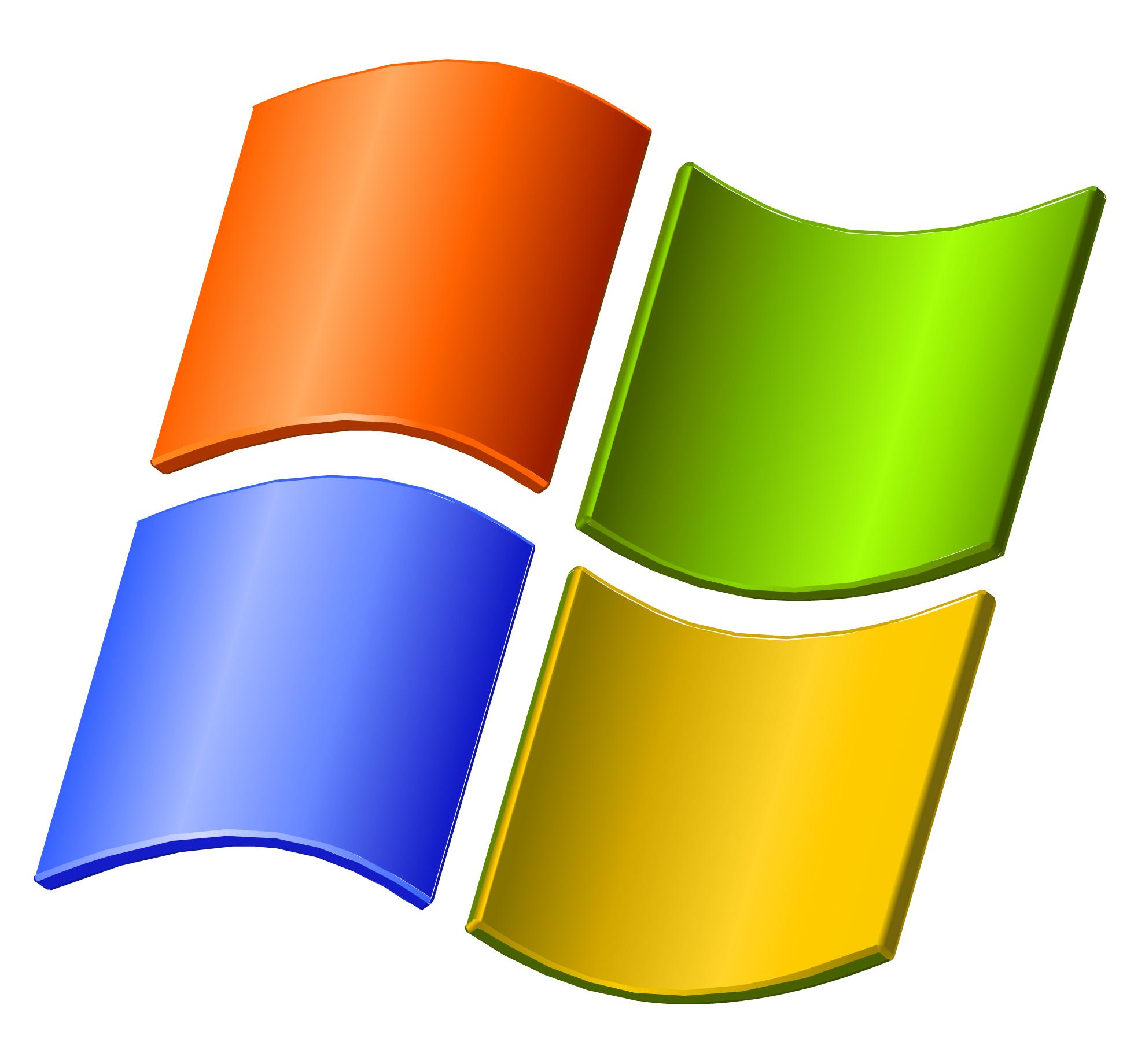 Windows_Flag-microsoft-flag